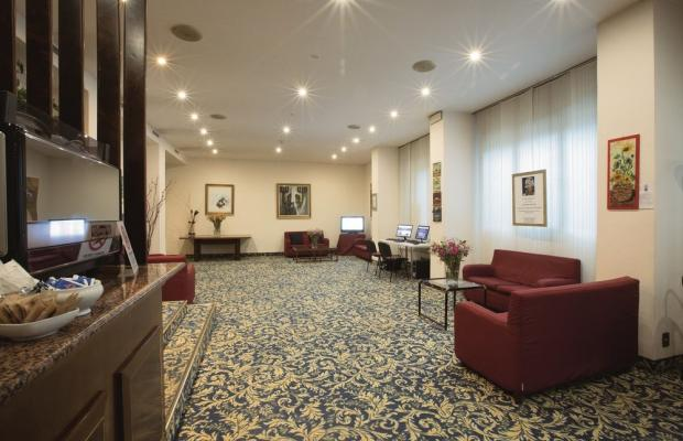 фотографии отеля St. John изображение №7