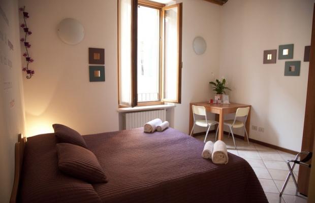 фото Casa al Giardino Giusti изображение №18