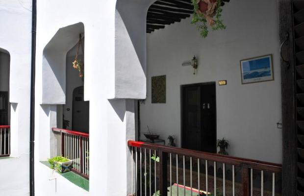 фото отеля Dhow Palace Hotel  изображение №21