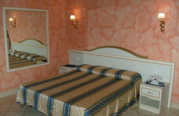 фотографии отеля La Corte Dei Principi изображение №15