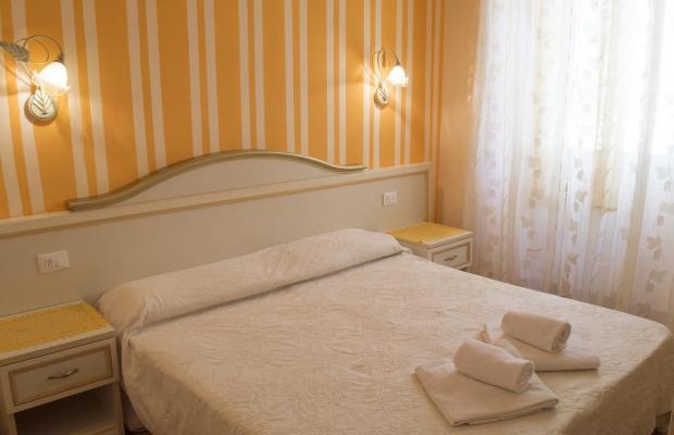 фото отеля La Corte Dei Principi изображение №9