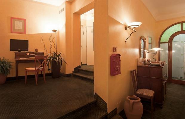 фото отеля Hotel Centro изображение №17