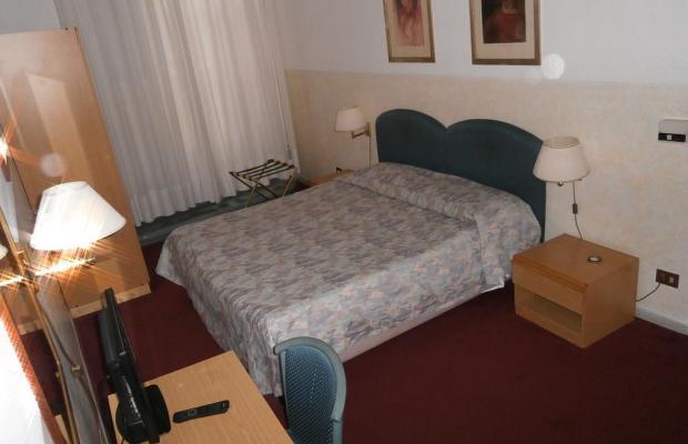 фото Hotel Centro изображение №14