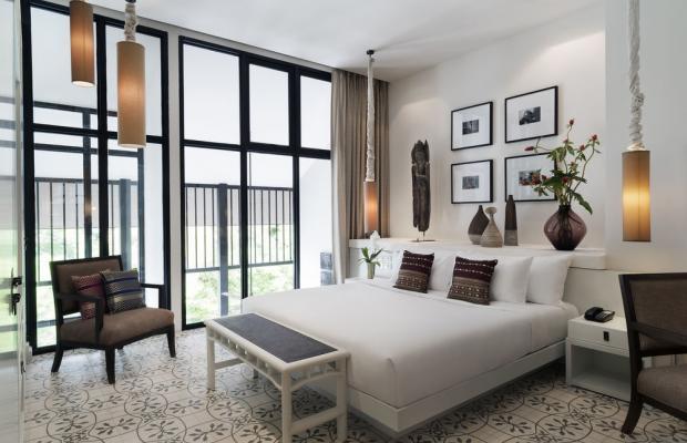 фото отеля Manathai Surin Phuket (ex. Manathai Hotel & Resort) изображение №37