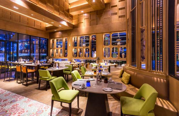 фотографии Manathai Surin Phuket (ex. Manathai Hotel & Resort) изображение №28