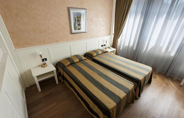 фотографии San Marco City Resort & Spa изображение №28