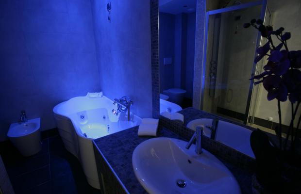 фотографии отеля San Marco City Resort & Spa изображение №19