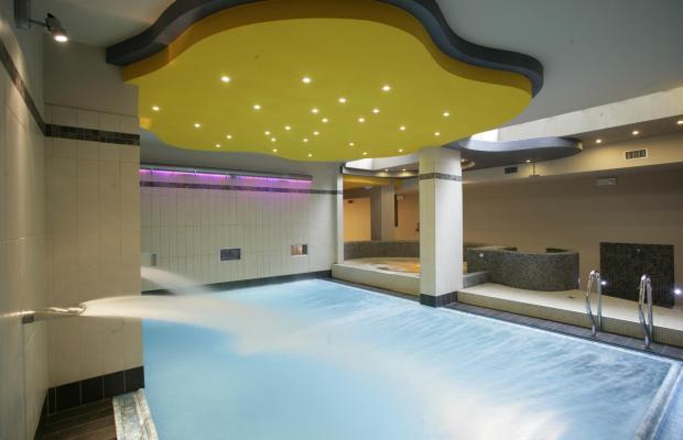 фотографии San Marco City Resort & Spa изображение №4