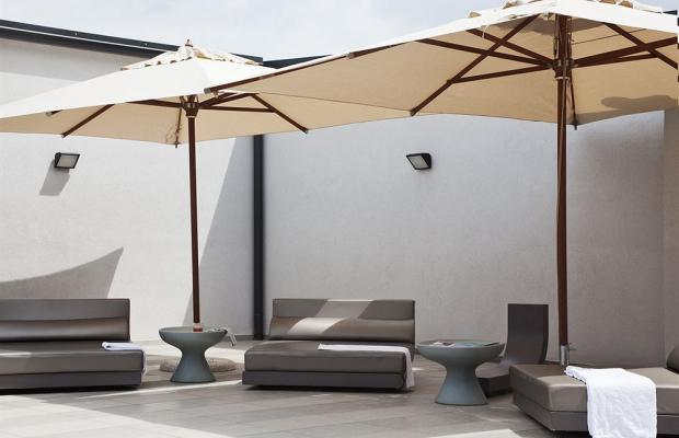 фото отеля Zambala Luxury Residence изображение №37