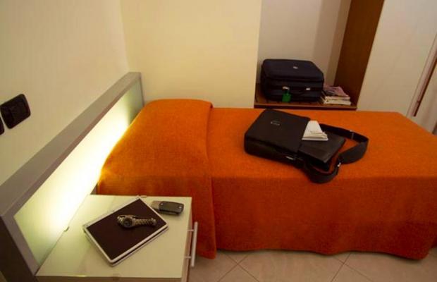 фотографии отеля Hotel del Corso изображение №35