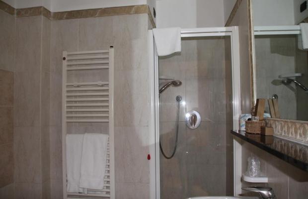 фото отеля Hotel del Corso изображение №25