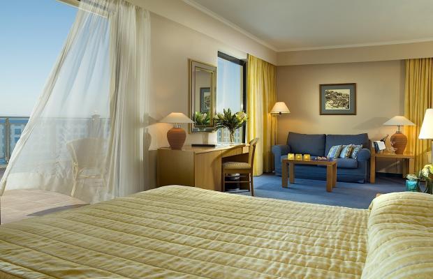 фото Chios Chandris Hotel изображение №6