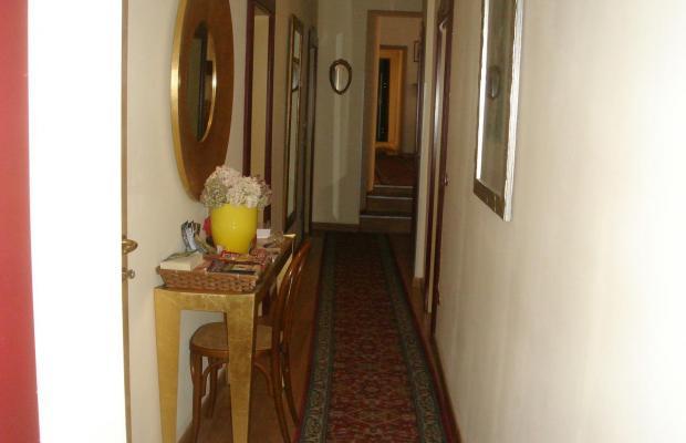 фото отеля Albergo Al Castello изображение №13