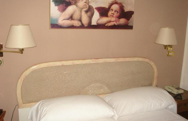 фото отеля Albergo Al Castello изображение №9