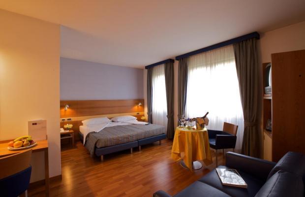 фото отеля Fiera изображение №17