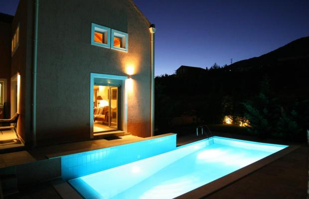 фото отеля Erofili Villas изображение №9