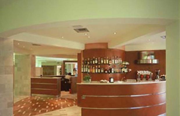 фото Crystal Hotel изображение №18