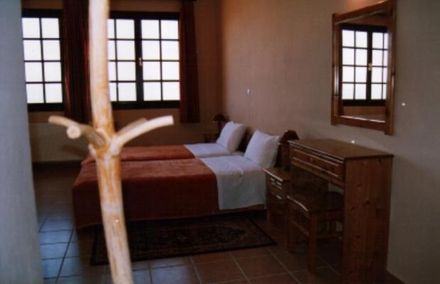 фотографии отеля Panagitsa изображение №7