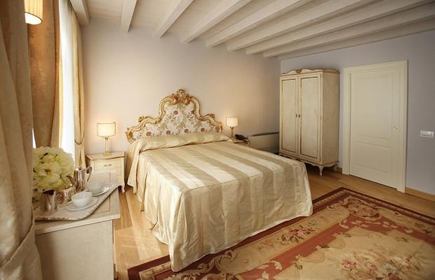 фото Relais De Charme Il Sogno Di Giulietta изображение №38