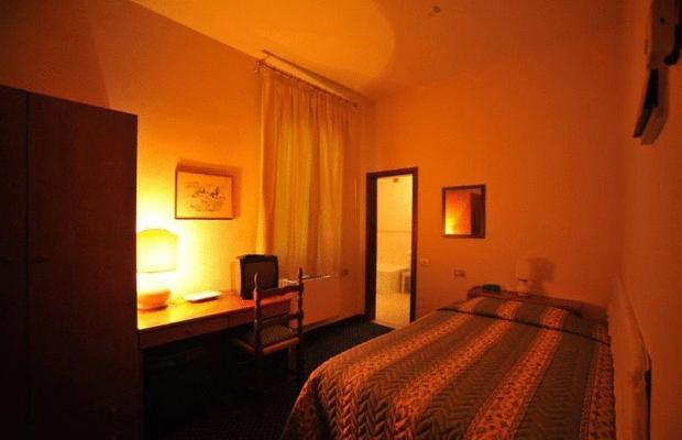 фотографии отеля Gioia Hotel изображение №19