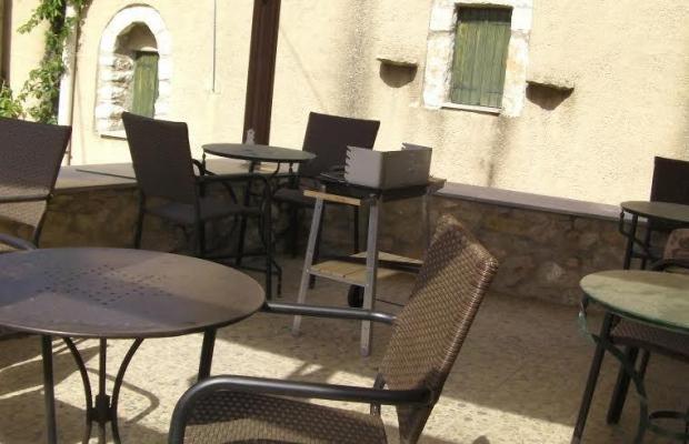 фотографии отеля Spitakia изображение №15