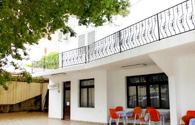 фото отеля Stari Hrast изображение №1