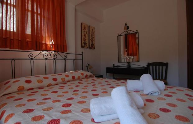 фото отеля Villas Complex изображение №17