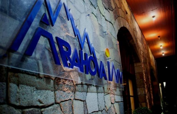 фото отеля Arahova Inn изображение №33