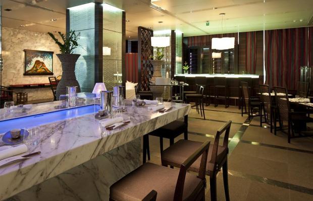 фото Romeo Hotel изображение №26