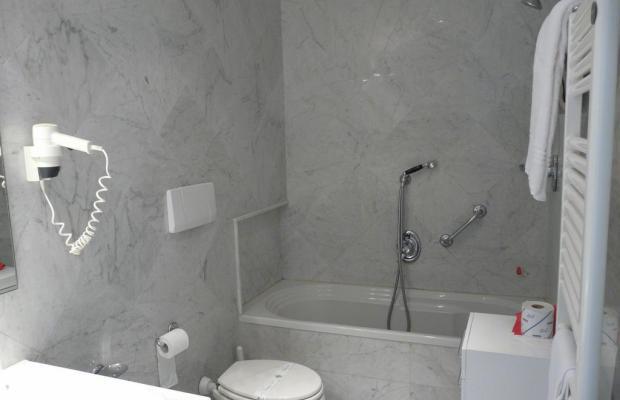 фотографии отеля Terme San Marco изображение №23