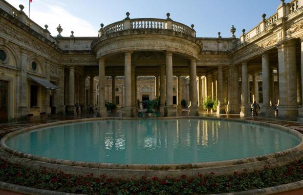 фото Terme San Marco изображение №2