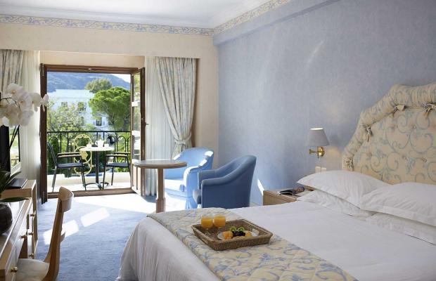 фотографии отеля Mitsis Galini Wellness Spa & Resort изображение №11