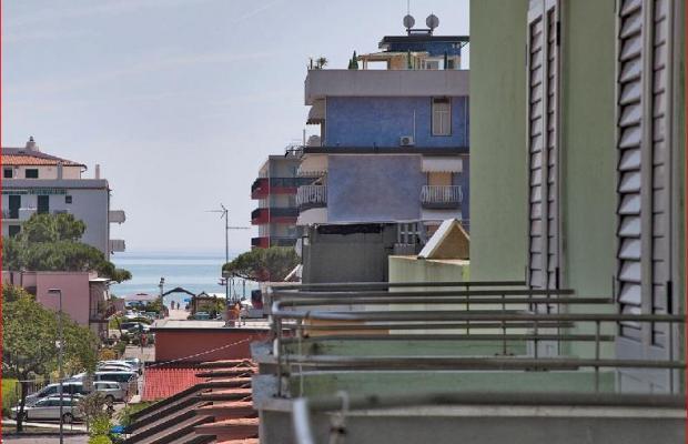 фотографии отеля Vianello изображение №19