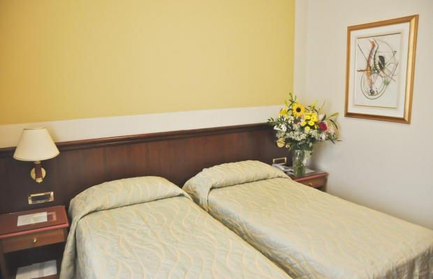 фото отеля Hotel Llyod изображение №17