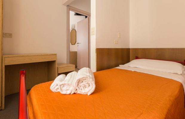 фотографии отеля Hotel Madison изображение №11