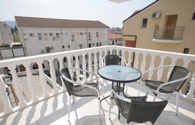 фотографии отеля Siesta изображение №3