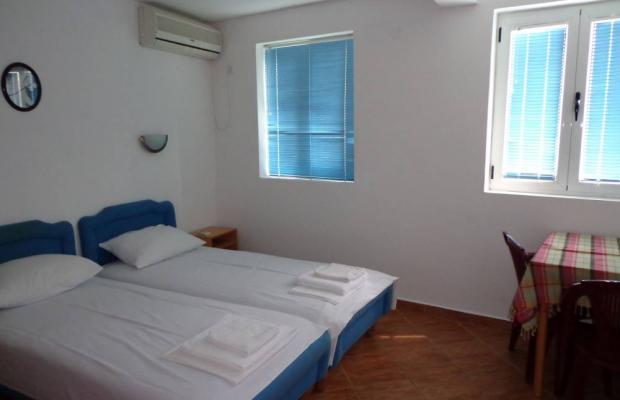 фото Apartments Tomy изображение №10