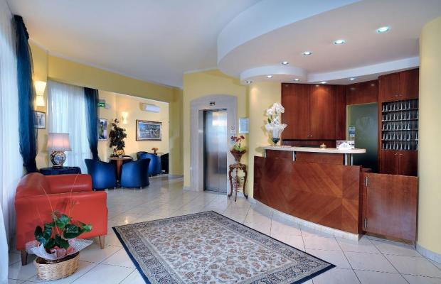 фотографии Hotel Jorena изображение №8
