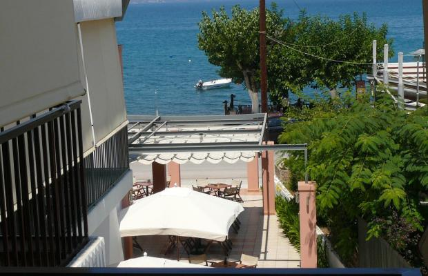 фотографии отеля Violetta изображение №3
