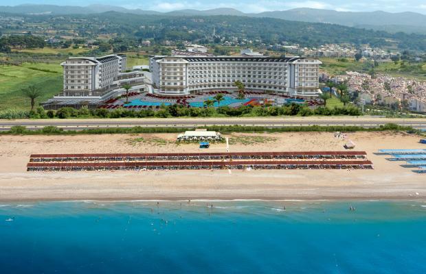 фото отеля Calido Maris изображение №1