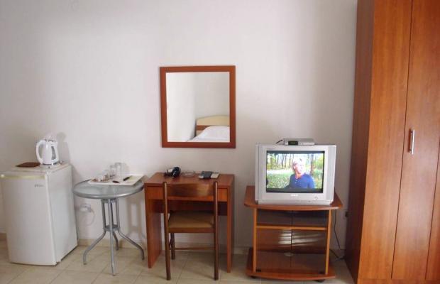 фотографии Villa Anna изображение №16