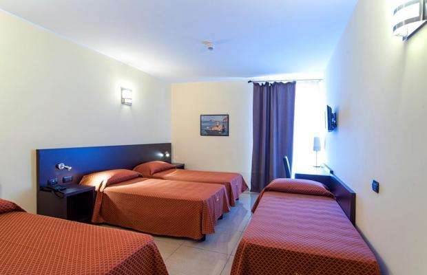 фото отеля Magri's Hotel изображение №9