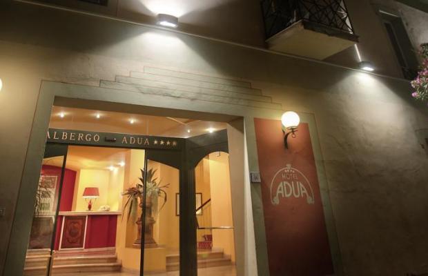 фотографии отеля Adua & Regina di Saba изображение №7