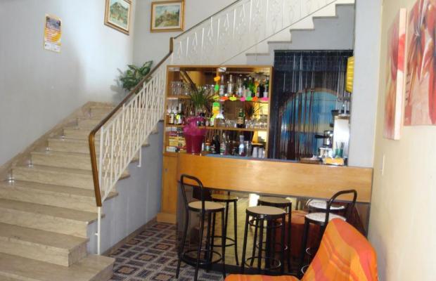 фотографии отеля Hotel Mara изображение №15