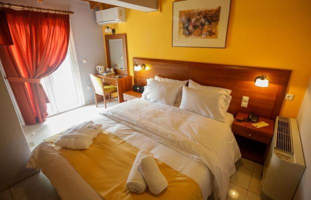 фото отеля Mirabel City Center изображение №9