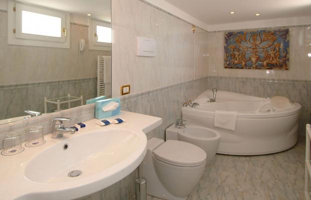 фото Biasutti Hotel изображение №14