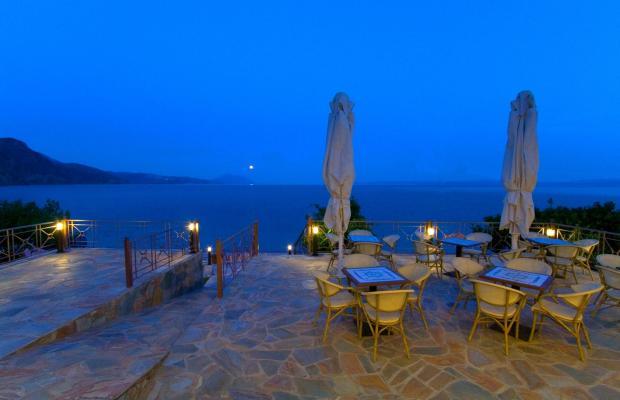 фото отеля Ilia Mare изображение №45