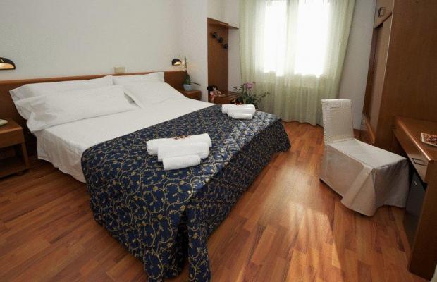 фото Hotel Mediterraneo изображение №14