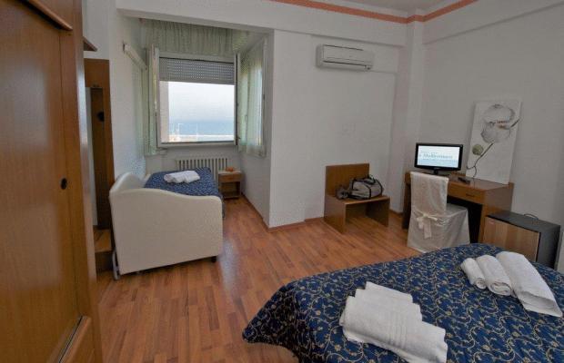 фотографии Hotel Mediterraneo изображение №12