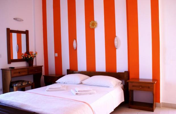 фотографии отеля Oskars изображение №7